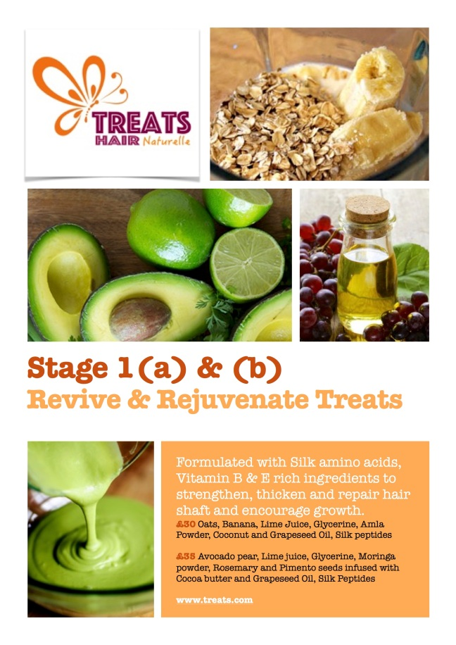 stage1_treats_poster