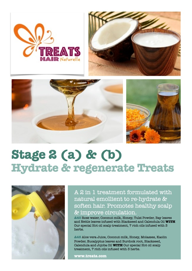 stage2_treats_poster